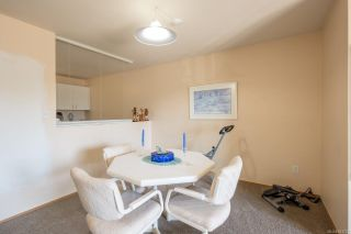 Photo 16: 309 3185 Barons Rd in : Na Uplands Condo for sale (Nanaimo)  : MLS®# 883781