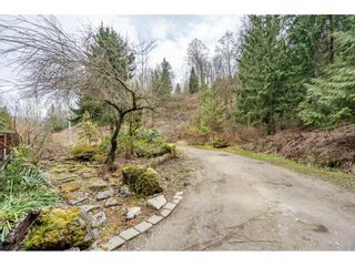 Photo 32: 6067 ROSS Road: Ryder Lake House for sale (Sardis)  : MLS®# R2562199