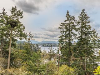 Photo 58: 3339 Stephenson Point Rd in : Na Departure Bay House for sale (Nanaimo)  : MLS®# 874392