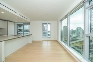 Photo 17: 1402 889 PACIFIC Street in Vancouver: Downtown VW Condo for sale (Vancouver West)  : MLS®# R2614566