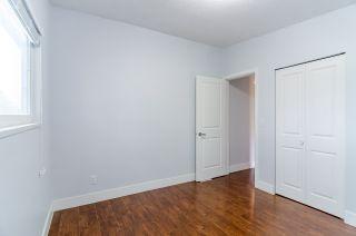 Photo 24: 7580 4TH Street in Burnaby: East Burnaby 1/2 Duplex for sale (Burnaby East)  : MLS®# R2474331
