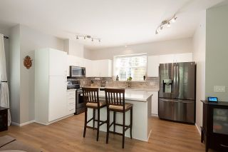 """Photo 19: 28 50 PANORAMA Place in Port Moody: Heritage Woods PM Townhouse for sale in """"ADVENTURE RIDGE"""" : MLS®# R2575105"""