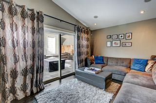 Photo 8: 4711 Norquay Drive NW in Calgary: North Haven Detached for sale : MLS®# A1080098