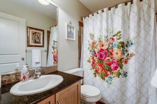 Photo 21: 94 ROYAL BIRKDALE Crescent NW in Calgary: Royal Oak Detached for sale : MLS®# C4267100