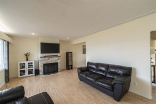 Photo 6: 12923 78 Street in Edmonton: Zone 02 House for sale : MLS®# E4236005