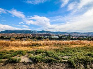 Photo 4: 336 641 E SHUSWAP ROAD in Kamloops: South Thompson Valley House for sale : MLS®# 163417
