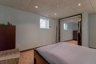 Photo 46: 80 Vanderbilt Drive in Winnipeg: Whyte Ridge Residential for sale (1P)  : MLS®# 202010810