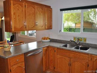 Photo 8: 335 Parkview Ave in PARKSVILLE: PQ Parksville House for sale (Parksville/Qualicum)  : MLS®# 607367