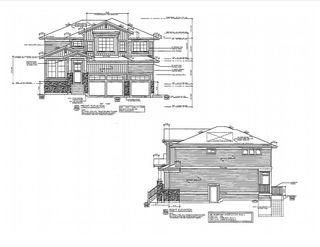 "Photo 1: 20412 WICKLUND Avenue in Maple Ridge: Northwest Maple Ridge House for sale in ""Palisades on Westside"" : MLS®# R2118427"