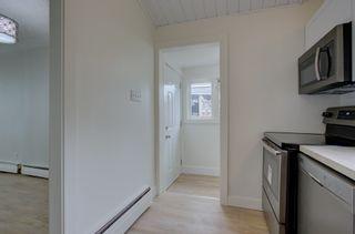 Photo 8: 190 Skyridge Avenue in Lower Sackville: 25-Sackville Residential for sale (Halifax-Dartmouth)  : MLS®# 202016826