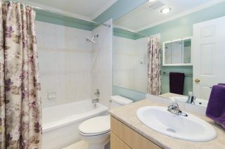 Photo 20: 924 ROCHE POINT Drive in North Vancouver: Roche Point Condo for sale : MLS®# R2476132