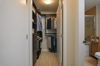 """Photo 12: 202 633 ABBOTT Street in Vancouver: Downtown VW Condo for sale in """"Espana"""" (Vancouver West)  : MLS®# R2483483"""