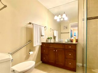 Photo 19: 22 5111 MAPLE Road in Richmond: Lackner Townhouse for sale : MLS®# R2591444