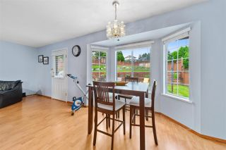 Photo 12: 2635 PANORAMA Drive in Coquitlam: Westwood Plateau House for sale : MLS®# R2574662