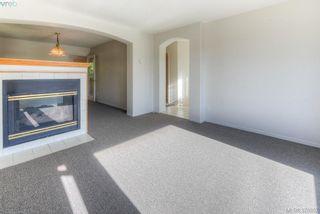 Photo 19: 1633 Foul Bay Rd in VICTORIA: OB North Oak Bay House for sale (Oak Bay)  : MLS®# 762975