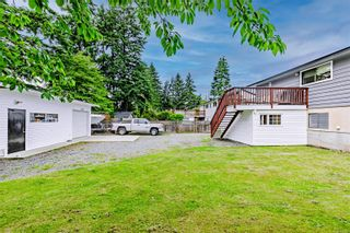 Photo 33: 5261 Metral Dr in : Na Pleasant Valley House for sale (Nanaimo)  : MLS®# 879128