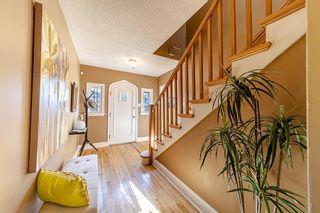 Photo 4: 132 Scarboro Avenue SW in Calgary: Scarboro Detached for sale : MLS®# A1153411