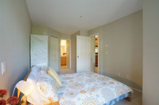 """Photo 12: 220 9200 FERNDALE Road in Richmond: McLennan North Condo for sale in """"KENSINGTON COURT"""" : MLS®# R2579193"""