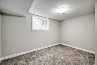 Photo 21: 4931 MARIAN Road NE in Calgary: Marlborough Detached for sale : MLS®# C4304951