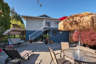 Photo 38: 924 Galerno Rd in : CR Campbell River Central House for sale (Campbell River)  : MLS®# 873779