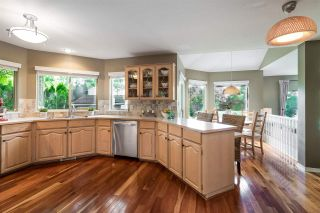 """Photo 12: 20481 97A Avenue in Langley: Walnut Grove House for sale in """"Derby Hills"""" : MLS®# R2592504"""