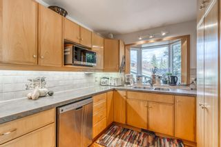 Photo 7: 702 2nd Street: Canmore Detached for sale : MLS®# A1153237