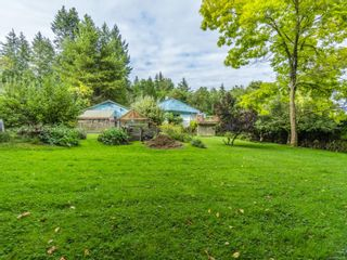 Photo 23: 3440 Hillside Rd in : Du Saltair House for sale (Duncan)  : MLS®# 855006