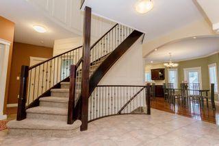 Photo 7: 8 King Street: Leduc House for sale : MLS®# E4256190