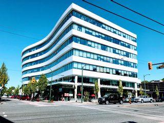 Photo 7: Vancouver land assembly