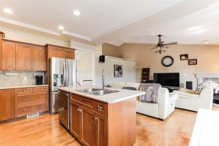 Photo 5: 22722 125A Avenue in Maple Ridge: East Central House for sale : MLS®# R2394891