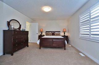 Photo 4: 853 Minchin Way in Milton: Harrison House (2-Storey) for sale : MLS®# W3024974