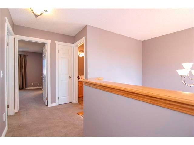 Photo 24: Photos: 196 TUSCANY HILLS Circle NW in Calgary: Tuscany House for sale : MLS®# C4019087
