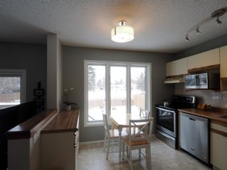 Photo 9: 49 Armstrong Street in Portage la Prairie: House for sale : MLS®# 202029785