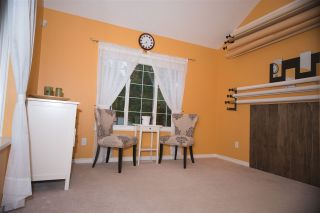 Photo 5: 9422 202A Street in Langley: Walnut Grove House for sale : MLS®# R2099681