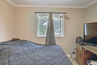 Photo 16: 420 Thornhill Place NW in Calgary: Thorncliffe Detached for sale : MLS®# A1146639