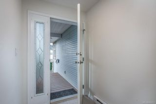 Photo 5: 2664 Jasmine Pl in : Na Diver Lake House for sale (Nanaimo)  : MLS®# 886872