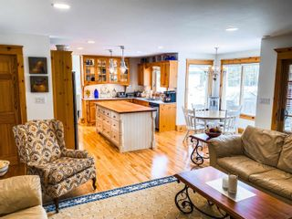 Photo 17: 397 Airport Road in Kenora: House for sale : MLS®# TB211220