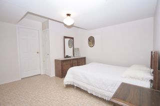Photo 27: 44 3055 Trafalgar Street in Abbotsford: Central Abbotsford Townhouse for sale : MLS®# R2623352