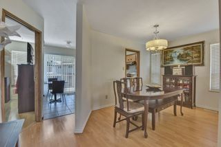 Photo 10: 9841 150TH Street in Surrey: Guildford House for sale (North Surrey)  : MLS®# R2565869