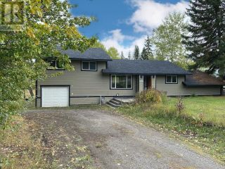 Photo 1: 5611 CANIM HENDRIX ROAD in Forest Grove: House for sale : MLS®# R2619910