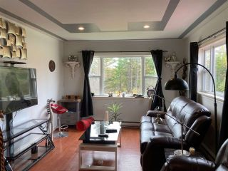 Photo 7: 21020 Highway 7 in Mushaboom: 35-Halifax County East Residential for sale (Halifax-Dartmouth)  : MLS®# 202023212