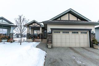 Photo 3: 618 CANTOR Landing in Edmonton: Zone 55 House for sale : MLS®# E4225882