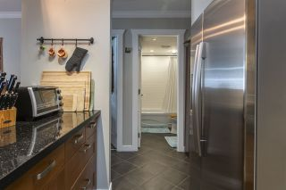 """Photo 6: 309 225 MOWAT Street in New Westminster: Uptown NW Condo for sale in """"THE WINDSOR"""" : MLS®# R2554260"""