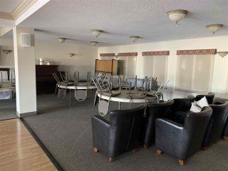 Photo 26: 115 14259 50 Street in Edmonton: Zone 02 Condo for sale : MLS®# E4230611