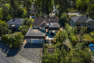 Photo 44: 3074 Colquitz Ave in : SW Gorge House for sale (Saanich West)  : MLS®# 850328