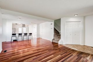 Photo 14: 18 Erin Meadow Close SE in Calgary: Erin Woods Detached for sale : MLS®# A1143099