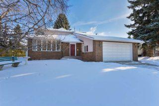 Main Photo: 8319 120 Street in Edmonton: Zone 15 House for sale : MLS®# E4231649