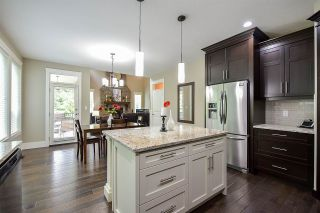 Photo 8: 3097 EASTVIEW Street in Abbotsford: Central Abbotsford House for sale : MLS®# R2191182