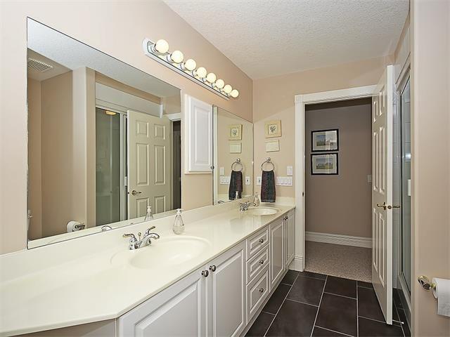 Photo 39: Photos: 315 MT DOUGLAS Court SE in Calgary: McKenzie Lake House for sale : MLS®# C4068873