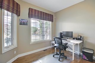 Photo 7: 92 Evergreen Lane SW in Calgary: Evergreen Detached for sale : MLS®# A1123936